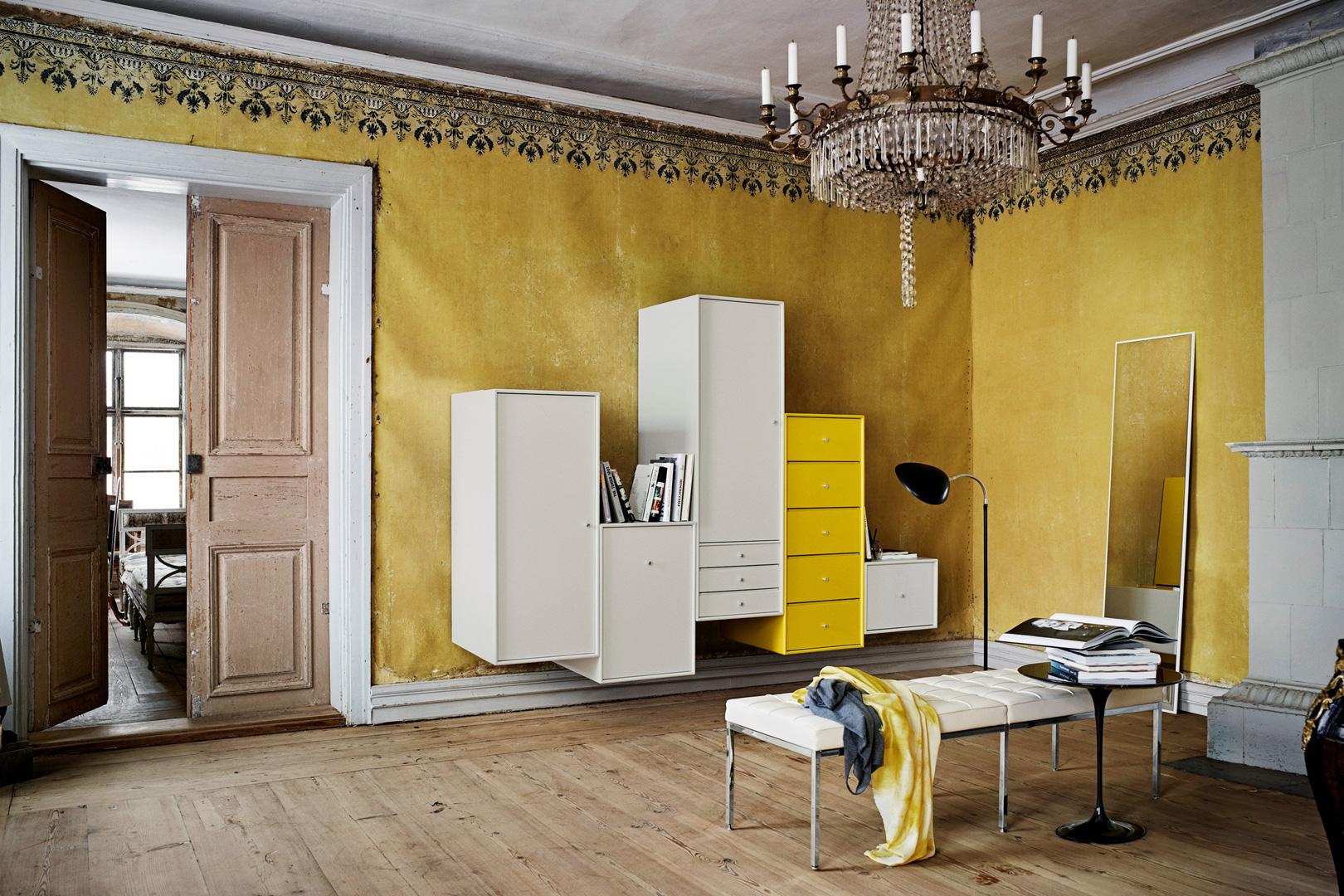 isa mo design d 39 int rieur. Black Bedroom Furniture Sets. Home Design Ideas